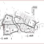 Land Title Survey Prattville, AL
